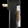 1 Ultra Capacity 18650 Single AC Charger Set