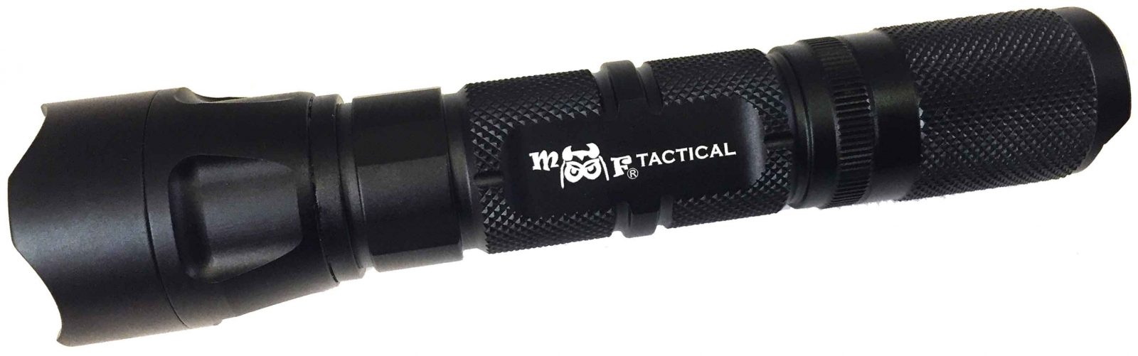 mf mode tactical product light delta flashlight led