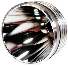 SMO Reflector for Pro Tango L3